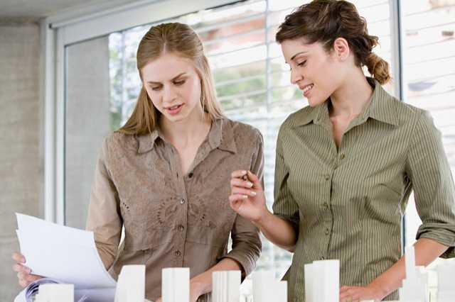 Common Pitfalls While Chasing a Job