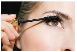 Enhance your Eyes with Right Day Eye Makeup
