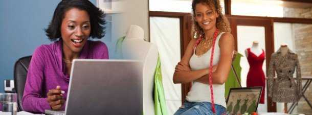 Top Business Tips for Female Entrepreneurs