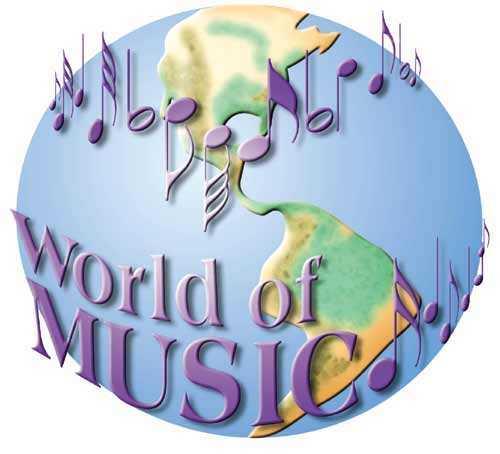 International Music Day – One World News