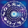 Astrology One World News
