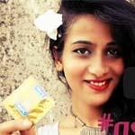 Bhaiya! Condom Kahan Milega... - One WOrld News