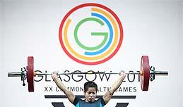 Commomwealth Games 2014: Glasgow - One World News