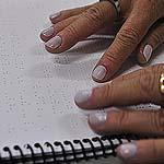 Marrakesh treaty for blind readers - OneWorldNews
