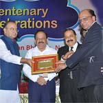 DMA honored leading Cardiologists - oneworldnews