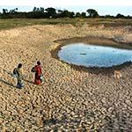 SIDS on threat, UNESCO to take measures - oneworldnews