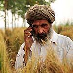 Digital India - one world news