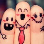 Friendship Day Special - OneWorldNews