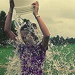 Ice Bucket Challenge fetches $22.4 million
