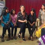 Kareena Kapoor, the new face of UNICEF - one world news