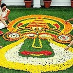 ONAM - one world news