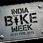 India Bike Week to be hosted by Goa - oneworldnews