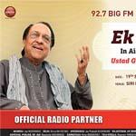 'Ek Ehsaas' to bright-up Dilliwala's weekend -one world news