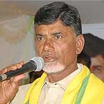 Andhra Pradesh's new capital - oneworldnews