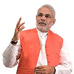 PM Modi to visit G- 20 Summit, Brisbane