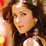Katrina Kaif - 2014's Hottest Woman in the World.