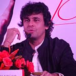 Sonu Nigam's Live Concert: 'Klose to my heart'