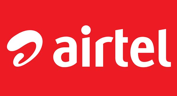 Airtel To Charge Hefty Fee For VOIP
