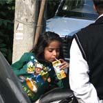 Peer Pressure in Children - oneworldnews