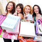 Luring customers into buying more since 1991 - oneworldnews