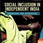 The Social Inclusion in Independent India