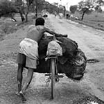 People's Archive of Rural India