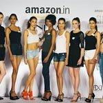 Amazon India Fashion Week Auditions - one world news