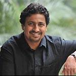 Vinod Kapri Won National Award for Best Documentry- one world news