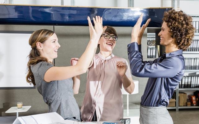 Emotional Intelligence at Workplace! - one world news