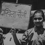 School Admission Campaign - oneworldnews