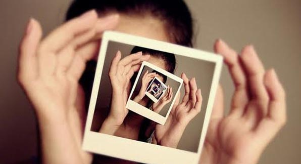 Instant Cameras = Instant Joy - oneworldnews