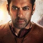 Salman's pendants out for sale - oneworldnews