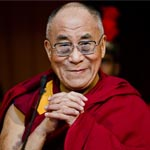 The 80th Birthday Celebrations of His Holiness The Dalai Lama - one world news