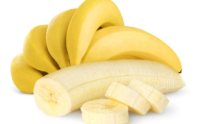 10 Reasons Why you should include Bananas in your diet
