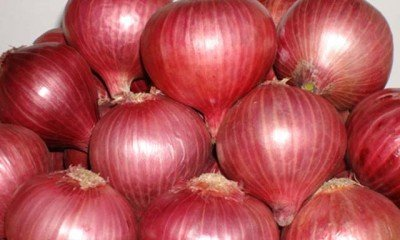 Government reviews availability and prices of Onions