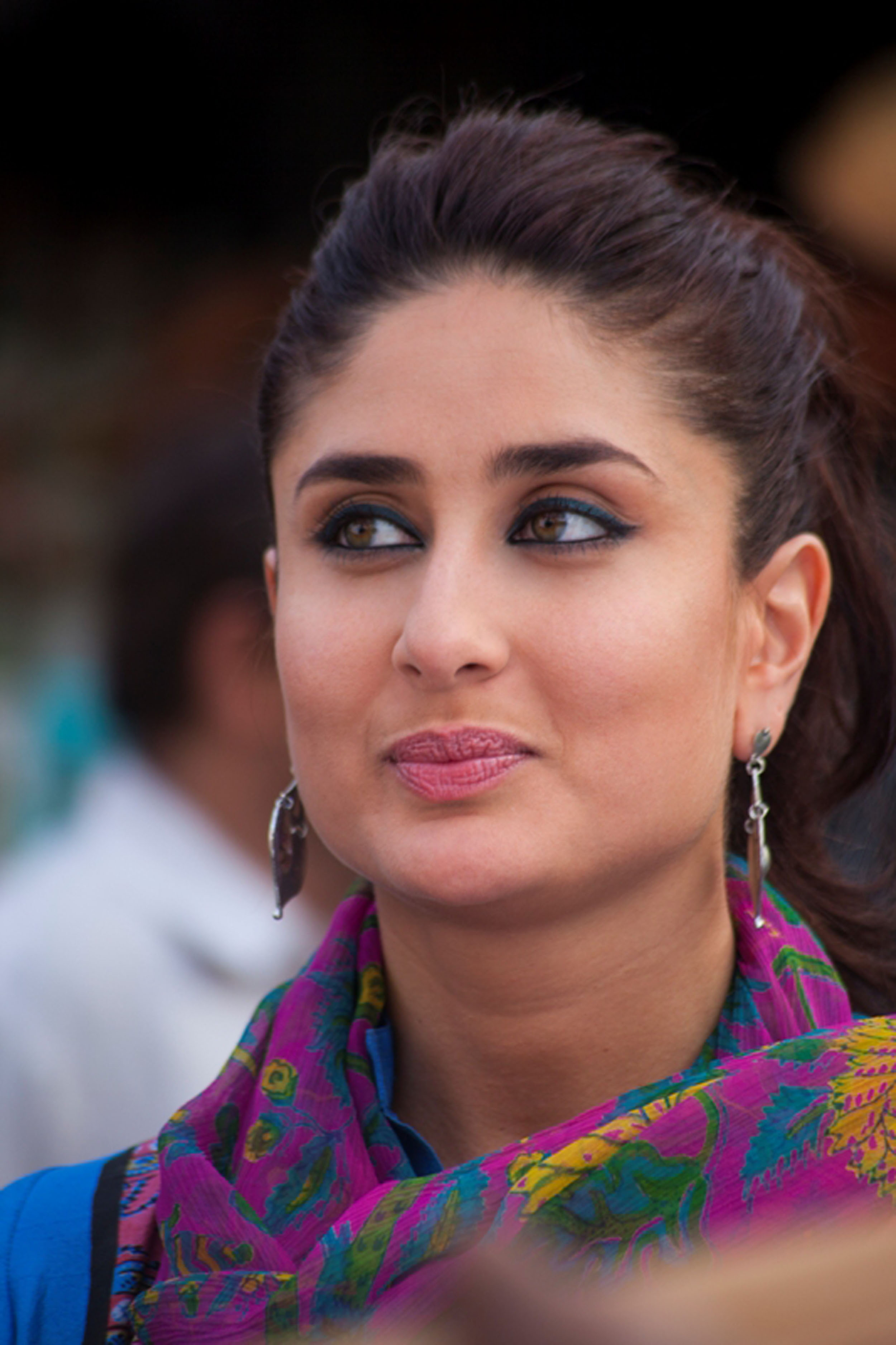 431a9e4131ad3 It was an amazing experience with Arjun Kapoor: Kareena!