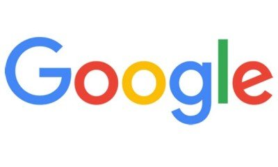 Google's new logo is out