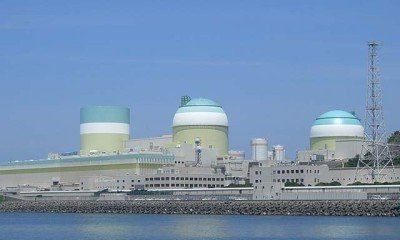 Future of Japan nuclear reactors looks bleak