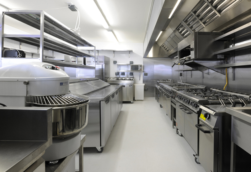 commercial catering kitchen design. Cool Commercial Catering Kitchen Design With  Commercial Catering Kitchen Design Finest Awesome