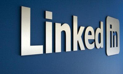 LinkedIn has launched new messaging service!