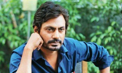 OMG! Nawazuddin to go bald for his upcoming flick