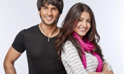 Ms.Sharma to romance with Ranveer Singh again!