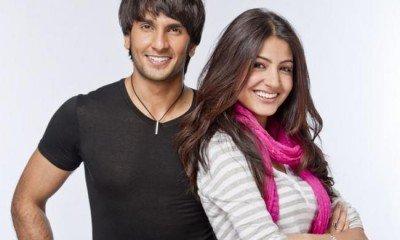 Ms.Sharma to romance with Ranveer Singh again!