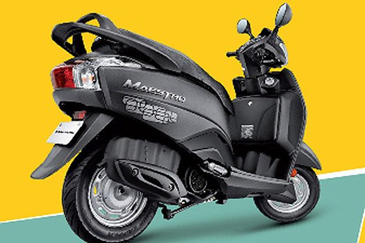 hero honda cost leadership The hero honda cd100 ss was a variant with a distinct stance the higher ground clearance with fatter rear tyre stands the bike out from std cd100 bikes related to hero honda cd 100 ss.