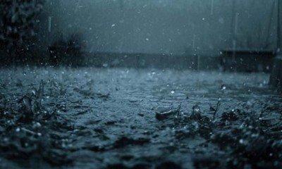 Season's highest monsoon deficit in August!