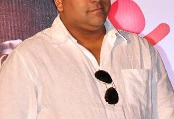 OMG! Ram Kapoor to play role of Katrina's father!