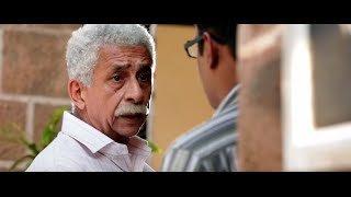 Charile Kay Chakkar Mein- Trailer