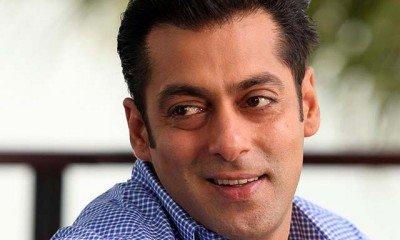 Salman mentors 'Pyaar ka Punchnama 2' team!