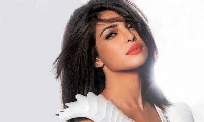 ABC apologized on the confusion: Priyanka Chopra