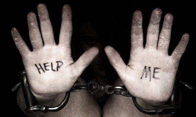 Human Trafficking is a borderless organized crime: Rajnath Singh